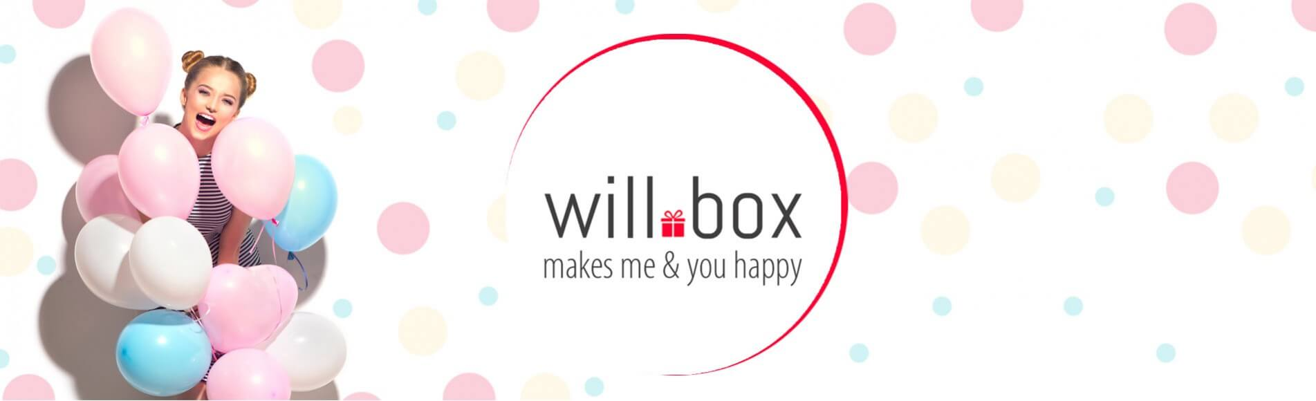 willbox